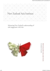 nzai-brochure-cover