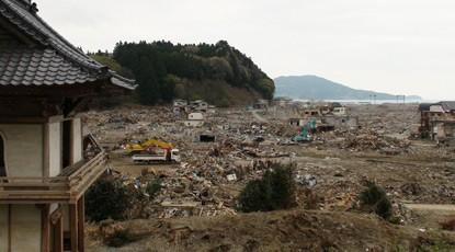 b-japan-destruction1