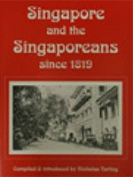 cp-singapore-and-the-singaporeans