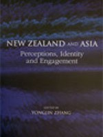 cp-new-zealand-and-asia-perceptions-identity-and-engagement