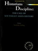 cp-historians-discipline