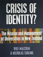 cp-crisis-of-identity