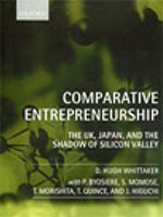 cp-comparative-entrepreneurship
