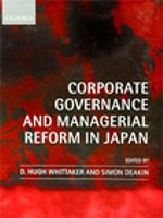 cp-corporate-governance-and-managerial-reform-in-japan