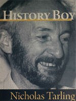 cp-history-boy-nicholas-tarling-a-memoir