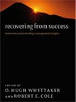 cp-recovering-from-success