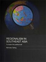 cp-regionalism-in-southeast-asia
