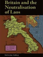 cp-britain-and-the-neutralisation-of-laos
