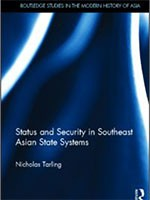 cp-status-and-security-in-southeast-asian-state-systems