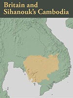 cp-britain-and-sihanouks-cambodia