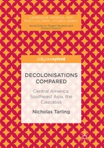 nzai-book-decolonisations-compared
