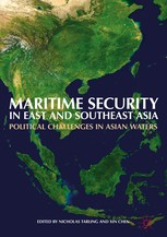 p-maritime-security-in-asia