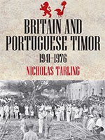 cp-britain-and-portuguese-timor