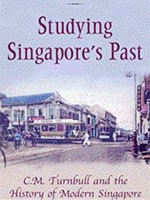 cp-studying-singapores-past